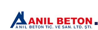 ANIL BETON