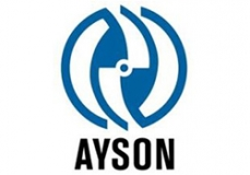 AYSON GEOTEKNIK