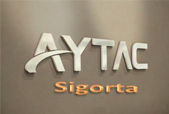 AYTAC SIGORTA