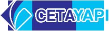 CETA YAPI