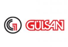 Gulsan