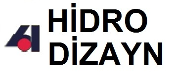 Hidro Dizayn
