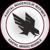 KARTAL MADENCILIK