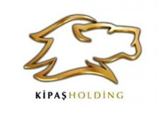 KIPAS