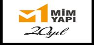 MIM YAPI