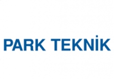 PARK TEKNIK