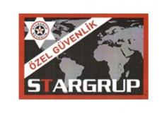 STARGRUP