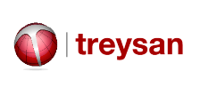 TREYSAN