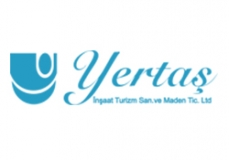 YERTAS