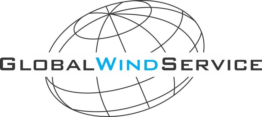 GLOBAL WIND SERVICE