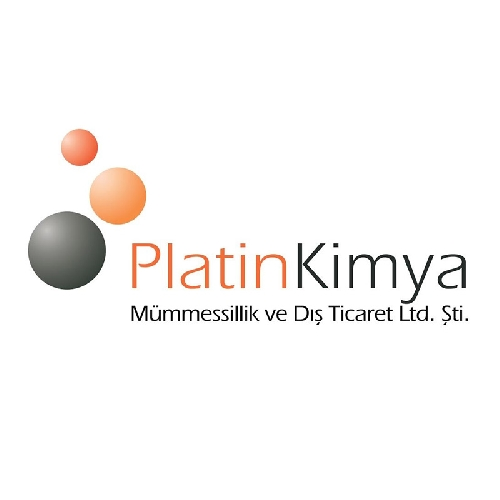 PLAMAKO/PLANTIN KIMYA
